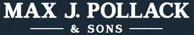 Max J. Pollack & Sons Insurance