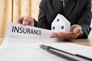 Homeowners Insurance-1