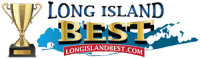 Long Island's Best Insurance Company